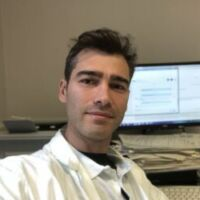 Dr. Flavio Boscaini