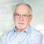 Dr. Pier Giorgio Malesani