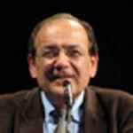 Dr. Franco Boscaini